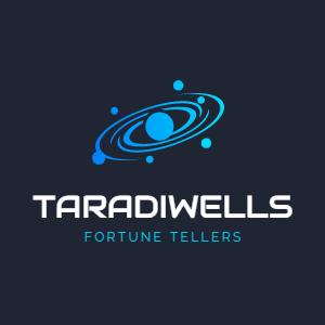 TaraDiWells